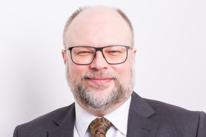 Rechtsanwalt Georg Schepper - Bielefeld